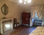 Chambre Flamant – Manoir Des Etilleux