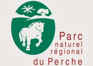 Parc Naturel Du Perche - Manoir Des Etilleux