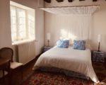 Suite Verger – Chambres d'hôtes Manoir Des Etilleux