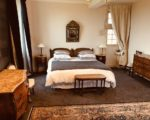 Suite Tétras – Chambres d'hôtes Manoir Des etilleux