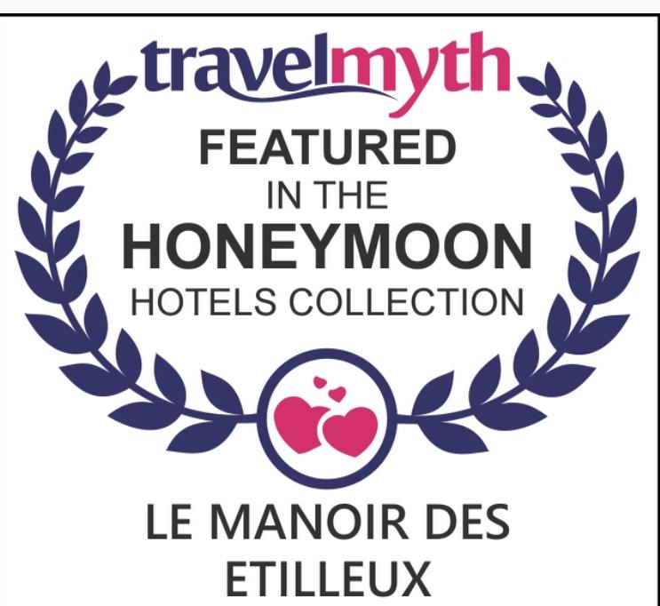 Manoir Des Etilleux - Prix Travelmyth